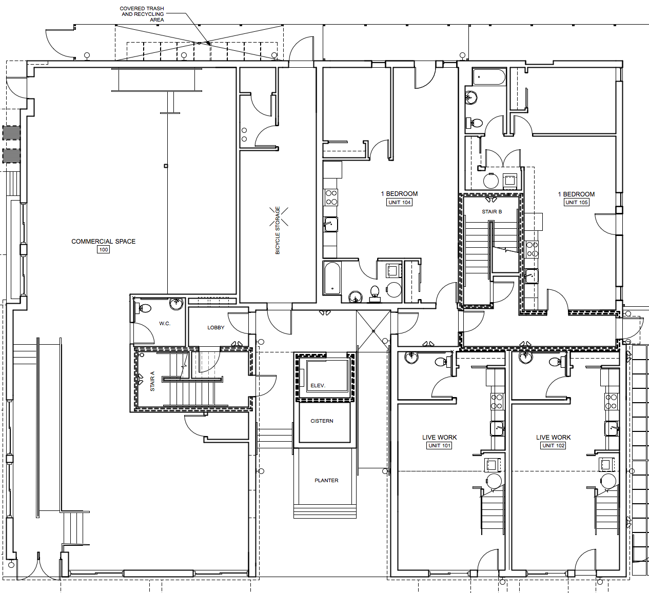 Commercial Floor Plans Free Best Free Home Design